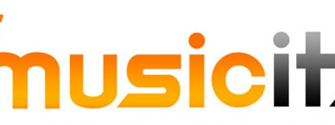 music-city-logo-1